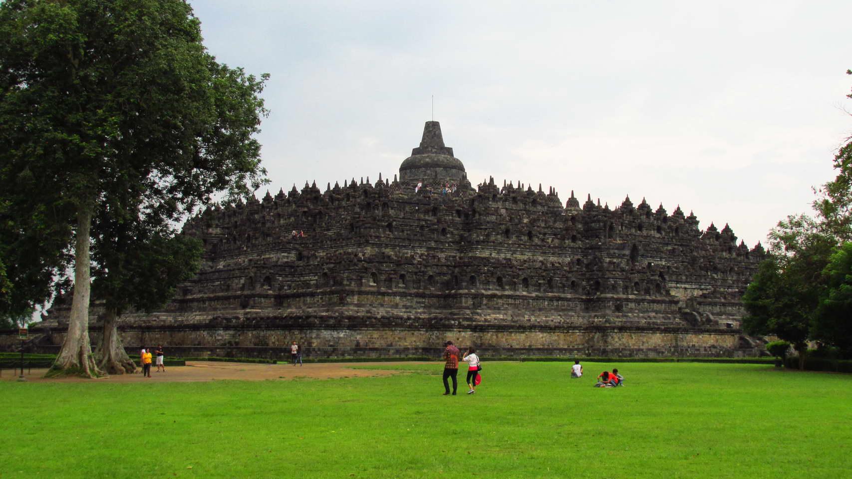 Borobudur.jpg