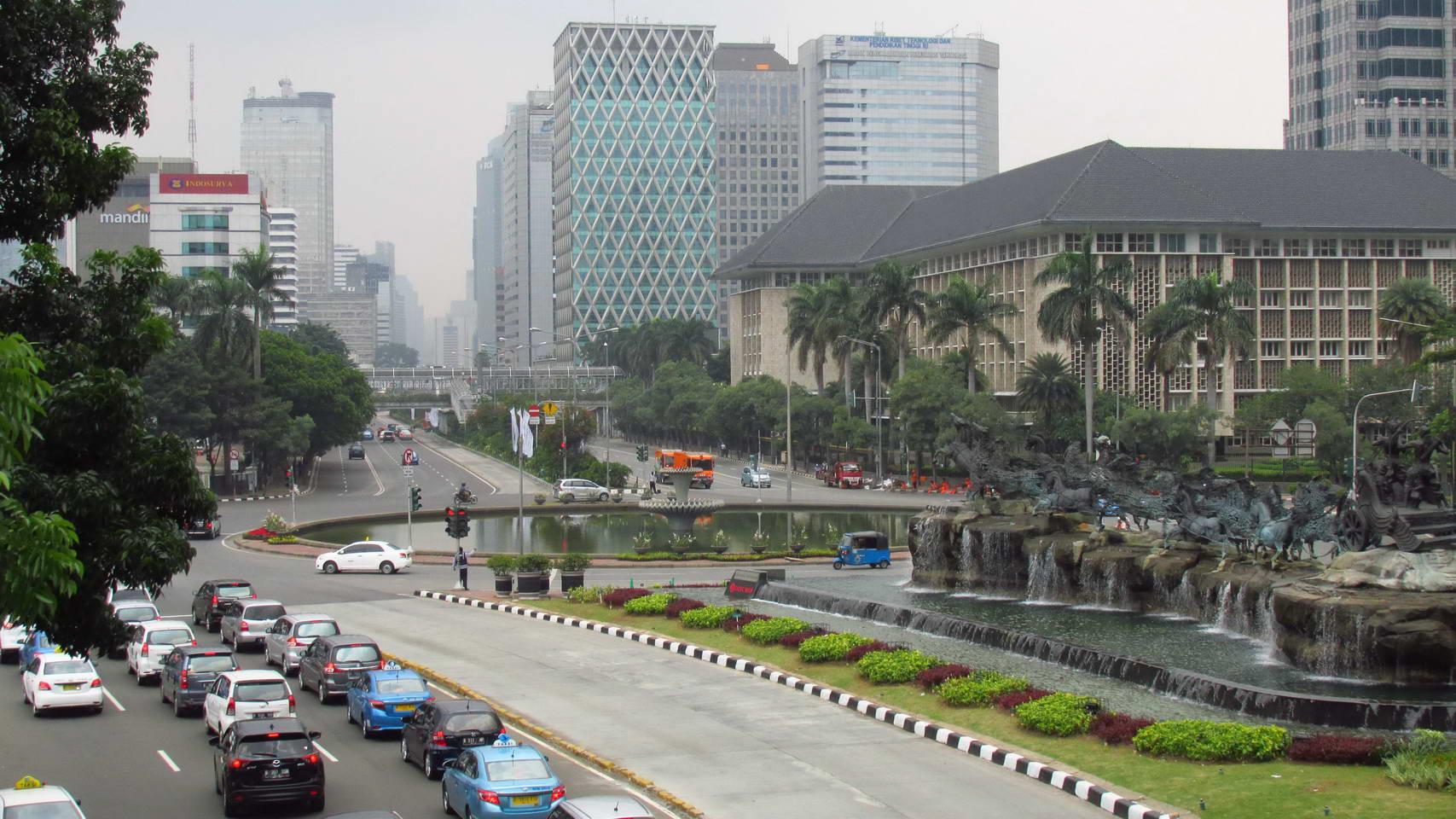 Jakarta_City.jpg