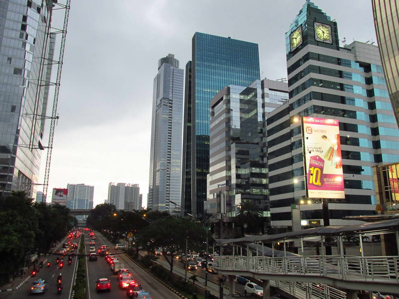 Jakarta_City_1.jpg