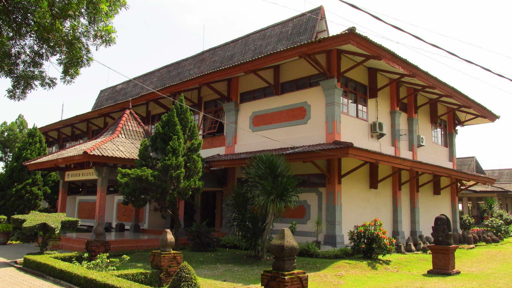 Majapahit_Museum.jpg